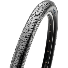 "Maxxis DTH Folding Tyre 26x2.15"" black"